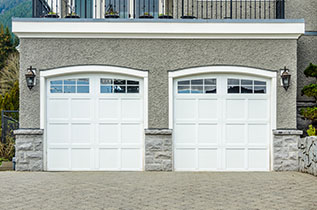 And We Offer A Wide Selection Of The Best Garage Doors Available Too.  Giving You Plenty Of Options Regardless Of Your Budget When Picking A Garage  Opener ...